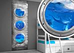 Onderwaterkamer idee